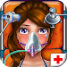 Download Ambulance Doctor -casual games 1.1.0 APK