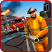 Download American FireFighter 2017 1.5 APK