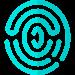 Download Ampare Fingerprint Test 1.0.0 APK