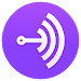 Download Anchor - Make your own podcast 3.8 APK