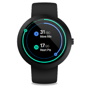 Download Wear OS by Google Smartwatch (was Android Wear)  APK