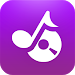 Download Anghami (older) 2.4.6 APK
