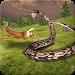 Download Angry Anaconda 3D 2016 1.0 APK