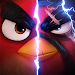 Download Angry Birds Evolution 1.26.1 APK