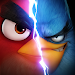 Download Angry Birds Evolution 1.23.0 APK