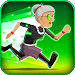 Download Angry Gran RadioActive Run 1.6.1 APK