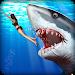 Download Angry Shark Hunter  APK