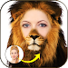 Download Animal Face Morphing Stickers 1.2 APK
