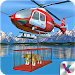 Download Animal Rescue: Army Helicopter 3.1.2 APK