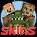 Download Animal Skins for Minecraft 1.1.0 APK