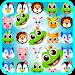 Download Animal face Match 1.0 APK