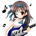 Download Anime Music 1.0.1 APK