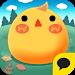 Download 애니팡 1.5.13 APK