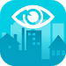 Download Annke Sight 3.0.3 APK