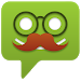 Download Anonymous Texting 3.1.6 APK