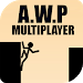 Download Another Weird Platformer 2.1 APK