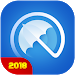 Download Antivirus Cleaner & Virus Malware Protection 1.1.0 APK