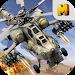 Download Apache Gunship Heli Battle 3D 2.2 APK