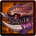 Download Apocalypse Run 2.0.5 APK