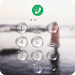 Download AppLock 2.7.3 APK