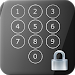 Download App Lock (Keypad) 3.4 APK