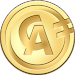 Download AppCoins (How to make money) 3.8.2 APK