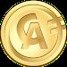 Download AppCoins (How to make money) 3.8.2 APK