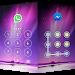 Download AppLock Aurora v2.8 APK