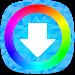 Download AppVin Review 1.0 APK