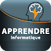 Download Apprendre : Informatique, Ordinateur & Développeur 1.0.1 APK
