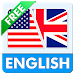 Download Aprende inglés + 3400 palabras 1.5 APK