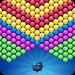 Download Aqua Bubble Pop 1.7 APK