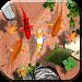 Download Fishes Live Wallpaper 2.4 APK