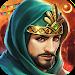 Download Arab Empire 1.3.0 APK