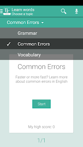Download Arabic English Translator, Dictionary & Learning 17.3.1 APK