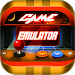 Download Arcade Emulator Collection 1.0 APK