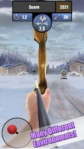 Download Archery Tournament 3.2.0 APK