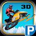 Download ArcticFury Off-Road Snowmobile 1.3 APK