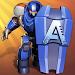 Download Arena: Galaxy Control online PvP battles 4.6.60 APK