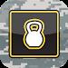 Download Army PRT  APK