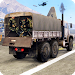 Download Army Truck Offroad Transport 2.3 APK