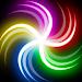 Download Art Of Glow 1.0.8 APK