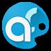 Download ArtFlow: Paint Draw Sketchbook 2.8.69 APK