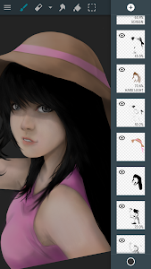 Download ArtFlow: Paint Draw Sketchbook 2.8.34 APK