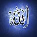 Download Asmaul Husna Mp3 dan Arti 1.0 APK
