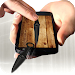 Download Assassin's Throwing Knife 1.1 APK