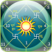 Download Astrology & Horoscope 1.10.0 APK