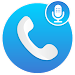 Download Auto call recorder 3.3 APK