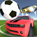 Download AutoBall Nitro&Jump 5.2 APK