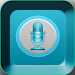 Download Automatic Call Recorder 1.0 APK